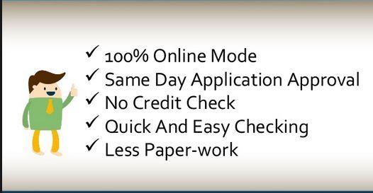 Payday loans in santa clarita image 4
