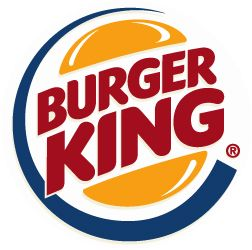 Burger King: Free Onion Rings on February 4 & 5, 2012