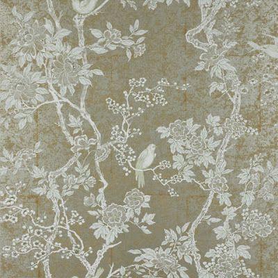 Pattern names ralph lauren and wallpaper patterns on - Ralph lauren wallpaper ...