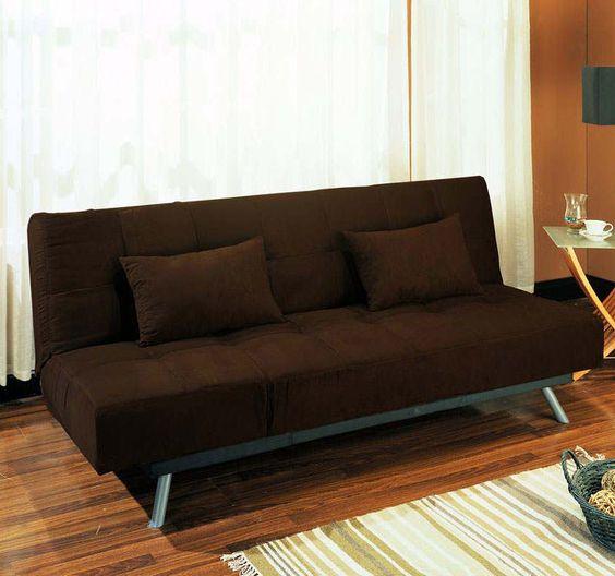 bismark   futon in one box  bismark   futon sofa bed   camel   37 x 82 x 35 this stylish futon  es  plete in one box  it includes the 3030 fram u2026 bismark   futon in one box  bismark   futon sofa bed   camel   37      rh   pinterest