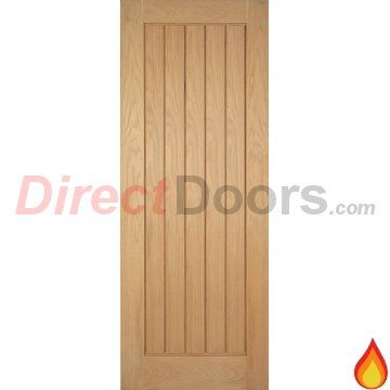 Made To Measure Mexicano Fire Door Is 30 Minute Fire Rated Madetomeasurefiredoors Firedoors Fire Doors Fire Doors Internal Doors