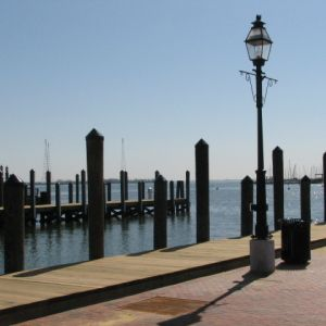 Another great place to visit  - City Dock, Annapolis: Places To Visit, Boating Adventures, Atlantic States, Born Living, Favorite Places, Annapolis Maryland, Annapolis Historic, Places Spaces