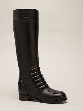 Laurence Dacade 'ethan' Boots - Hirshleifers - Farfetch.com