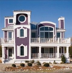 3 million $ home, 30 yds to beach, Sleeps 19, book now for 2014 rates in 2015Vacation Rental in Bethany Beach from @homeaway! #vacation #rental #travel #homeaway