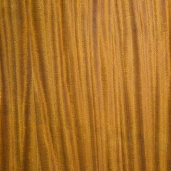 How to refinish and repaint veneer particle board