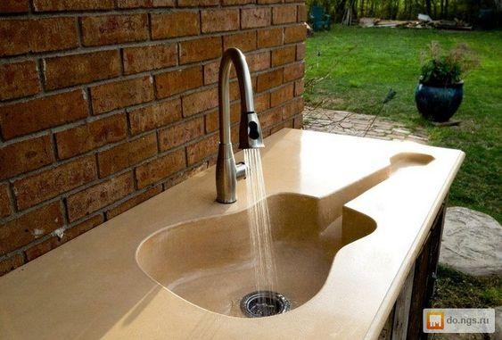 AD-Creative-&-Modern-Kitchen-Sink-Ideas-07