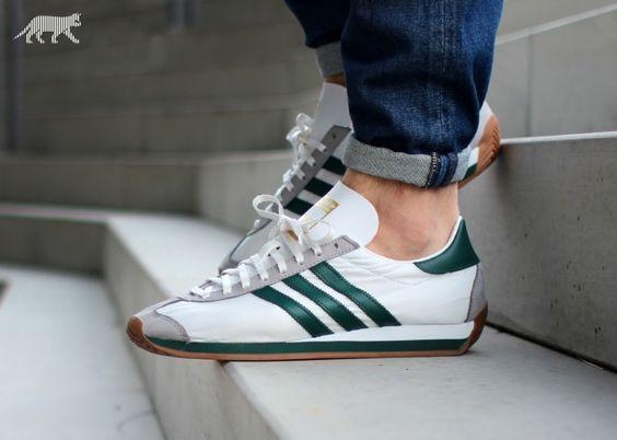 zapatos hombre vestir adidas