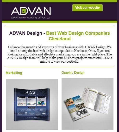Best Web Design Companies Cleveland Best Marketing Companies Web Design Company Web Design