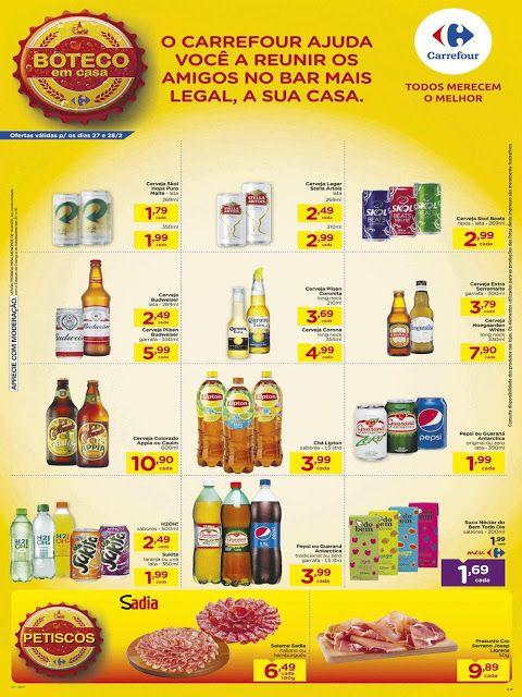 Carrefour Juguetes Ninos 1 Ano.Ofertas De Bebidas Para O Carnaval No Folheto Carrefour