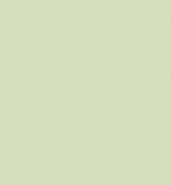 Farbpalette Wandfarbe Caparol :  wandfarbegruenerteeshowProduct  Farben  Pinterest  Alpina