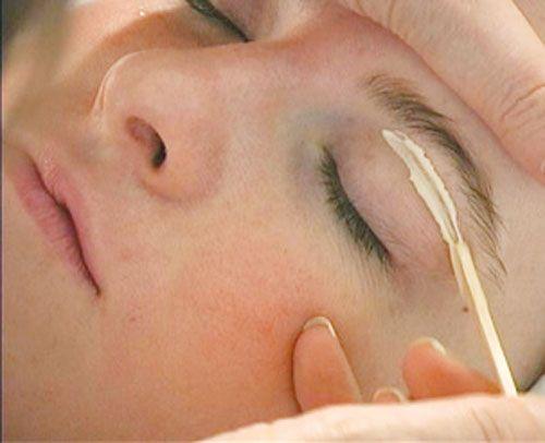 وصفة لإزالة الشعر نهائيا للدكتور سعيد حساسين