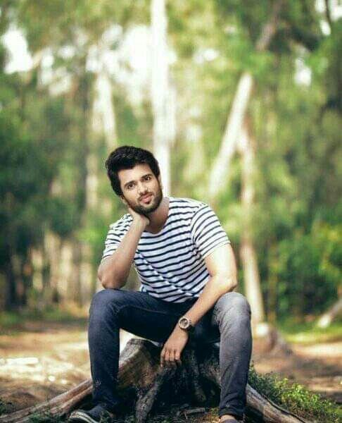 Yenamma Ipdi Pandringla Vijay Actor Telugu Hero Vijay Devarakonda Vijay devarakonda photos hd wallpaper