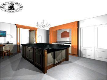 kitchens-sheffield-2