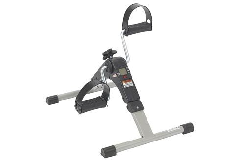 Top 10 Best Leg Exercisers Reviews In 2020 Exercise Bikes Mini