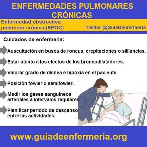 Pin By Jessy La Vaquerita On Enfermeria Memes Ecard Meme Ecards