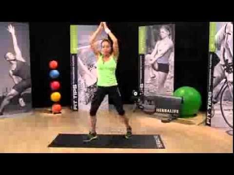Ejercicios abdomen plano y duro y cintura delgada abdominales 8 minutos youtube gimnasia - Ejercicios para adelgazar barriga en casa ...