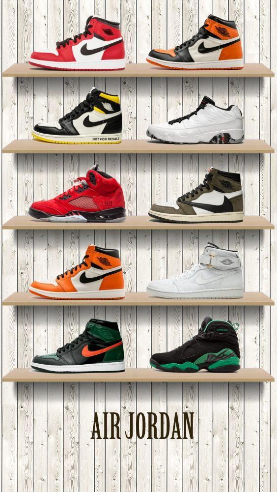 Original Authentic Nike Air Force 1 Low Chicago Men's