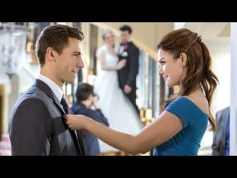 New Romance Hallmark Movies 2020 Love S Brother 2020 Youtube In 2020 Wedding Movies Romantic Movies Romantic Comedy Movies
