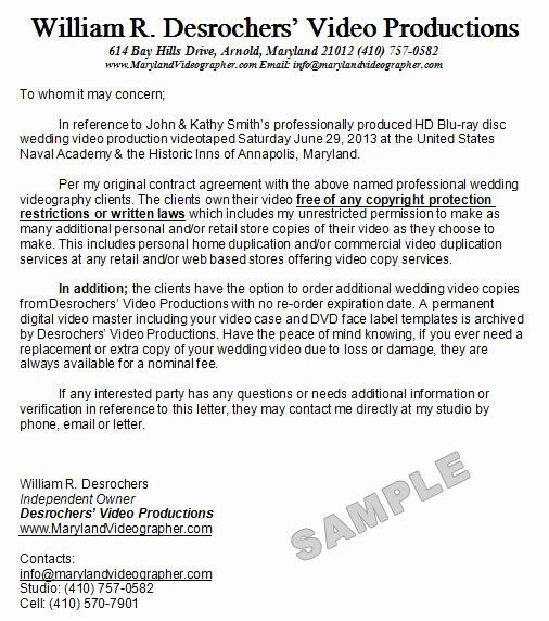 Video Production Contract Template In 2020 Contract Template