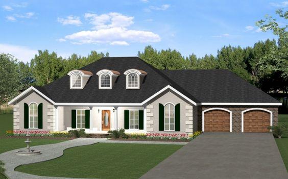 Home plans ranch house plans european house plans luxury house plans