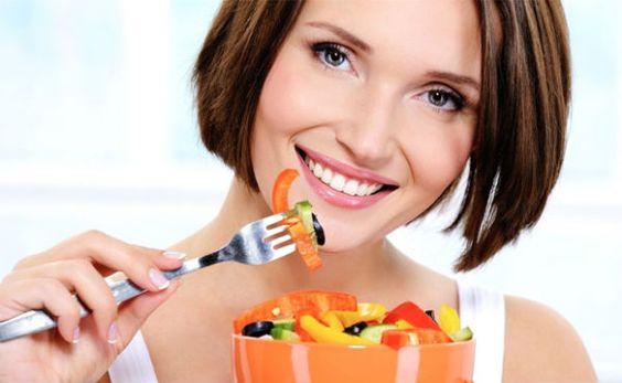 5 benefícios de hábitos saudáveis Você sabe que hábitos saudáveis faz muito bem para o corpo e mente, mas você já parou para pensar por que você deve praticar hábitos saudáveis... http://saudenocorpo.com/