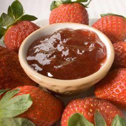 Strawberry Jam Allrecipes.com