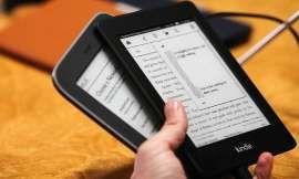 Diez webs para descargar libros electrónicos gratis y de forma legal