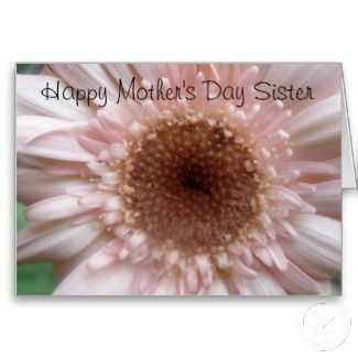 happy mother's day sister images | Happy Mother's Day Sister by gkrew1