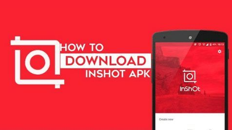 Download Inshot Pro Mod Apk V1 654 Full Effect Android Full Filter Gratis Tanpa Watermark Link Google Drive Tercepat Tanpa Ikla Google Drive Drive Filter