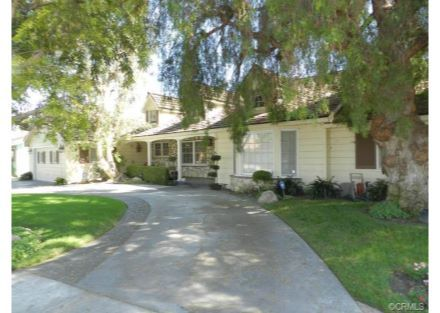 8508 Quinn Street, Downey, CA  90241 - Pinned from www.coldwellbanker.com