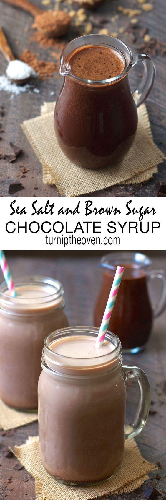 dips dark homemade chocolate sea salt simple vegans homemade chocolate ...