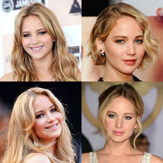 10 GORGEOUS CELEBRITIES WITH HOODED EYES