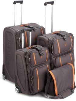 Buy the best luggage for international travel right here. Shop the ...