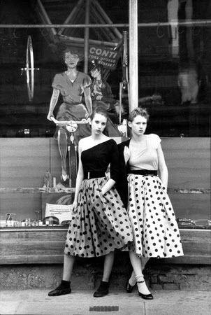 Sibylle Bergemann Photography