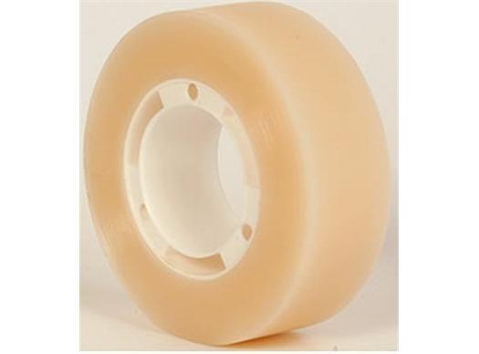 Pritt Şeffaf Kristal Bant-19mmX33m 11,90 TL yerine, kdv dahil 4,99 TL