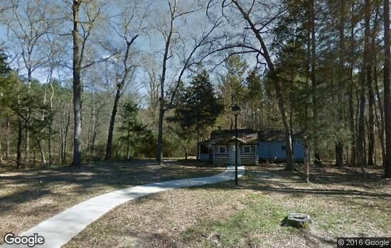 Leigh Farm in Durham County, North Carolina.