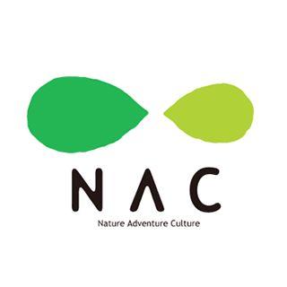 子どもたちがキャンプなどの自然体験活動をとおして「自立心」を育むことを目的に活動しているNPOの��