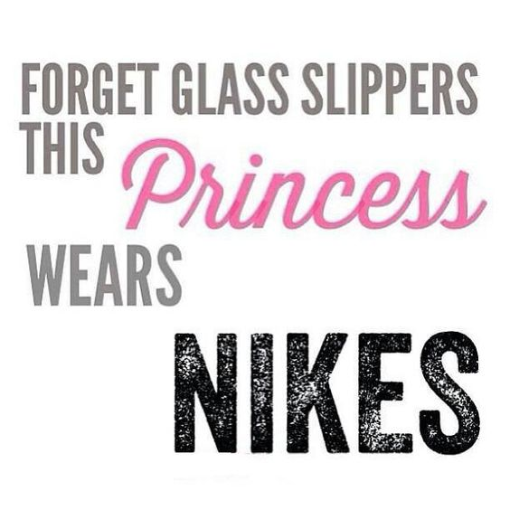 #Nikes #health #muscles