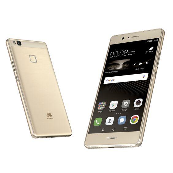 Le Huawei P9 Lite est officiel et disponible en précommande en France - http://www.frandroid.com/marques/huawei/357738_huawei-p9-lite-officialise-france  #Huawei, #Smartphones