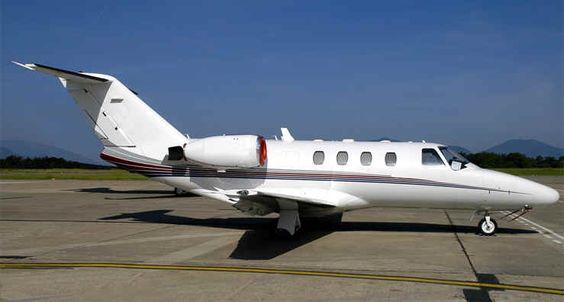 jet privé, jets privés, location jet privé, location jets ...