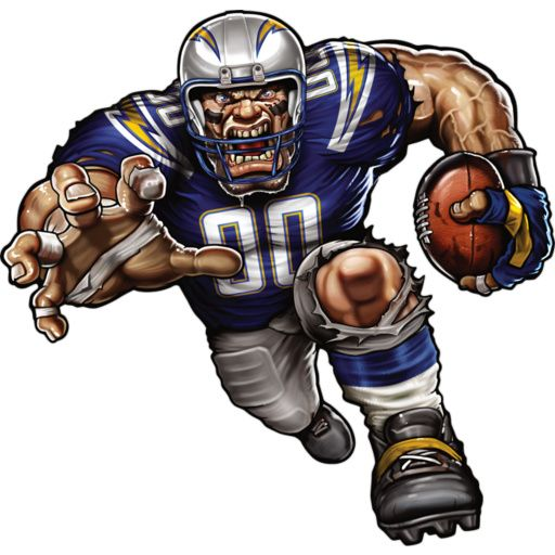 Chargers Nfl San Diego Chargers And San Diego On Pinterest