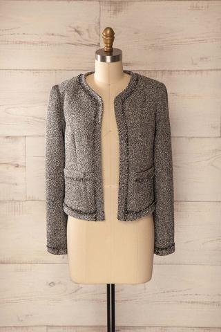 Vestons ♥ Jackets