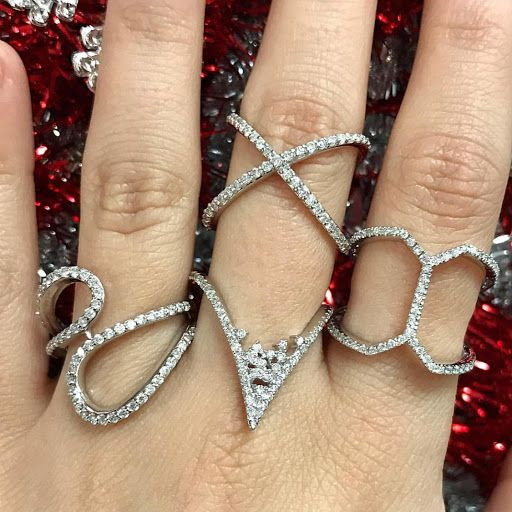 26+ Best jewelry stores in delaware information