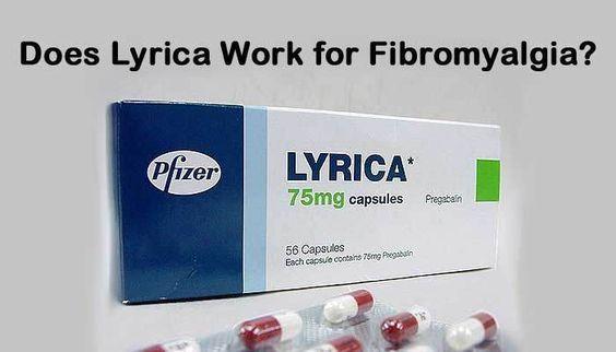 Fibromyalgia On Pinterest