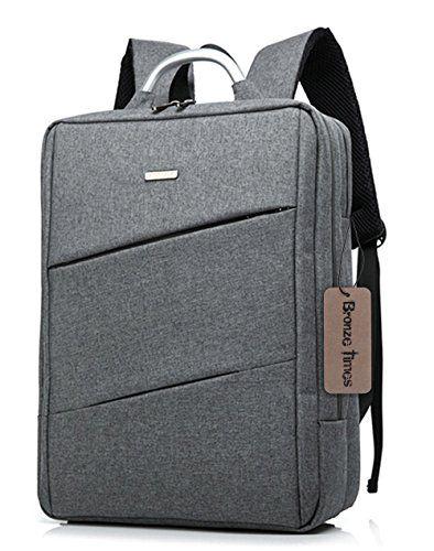 "Slim Aluminum 17"" Laptop Briefcase,Wholesale china"