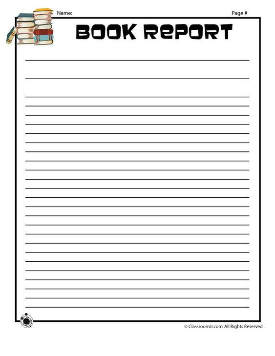 Blank essay outline worksheet