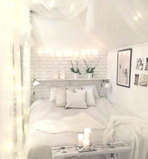 The 25 Finest Tumblr Rooms Concepts On Pinterest Tumblr Room Decor Withi Dormroom Living Room Decor Rustic Tumblr Bedroom Decor Small Bedroom