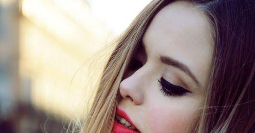 احلى صور فتيات بنات في سن العشرين تهبل نشاركها معكم عبر موقعنا أحلي صورة وتعتبر الفترة ما بين العشرين و الثلاثين هو اكثر سن الشباب و الحيوية وا Girl Photo Pics
