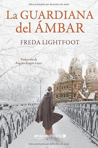 La guardiana del ámbar de Freda Lightfoot https://www.amazon.es/dp/1503934020/ref=cm_sw_r_pi_dp_b-dlxbRB9Z61K
