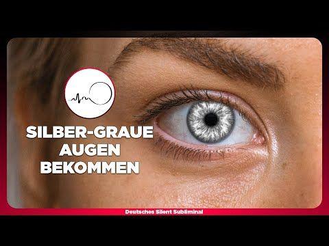 Wie Kann Man Blaue Augen Bekommen | Augen DE